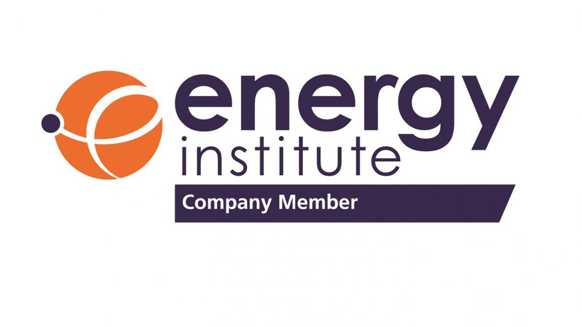 Energy Institute One Day Conference