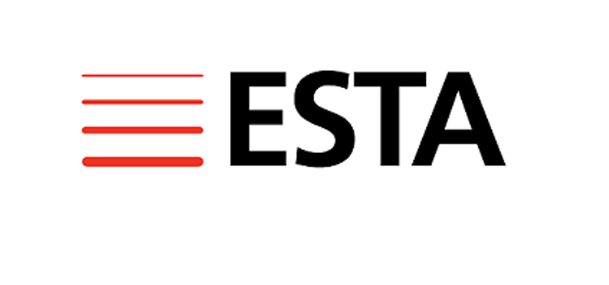 Meet ETS at ESTA's aM&T Conference and Exhibition – Thursday 23rd February 2017