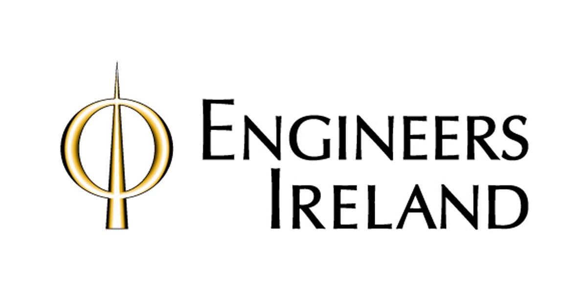 John Kane – Chairing the Engineers Ireland Seminar