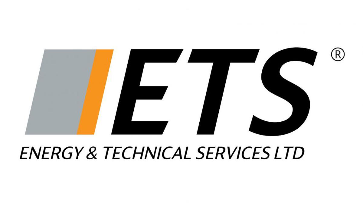ETS – New Headquarters