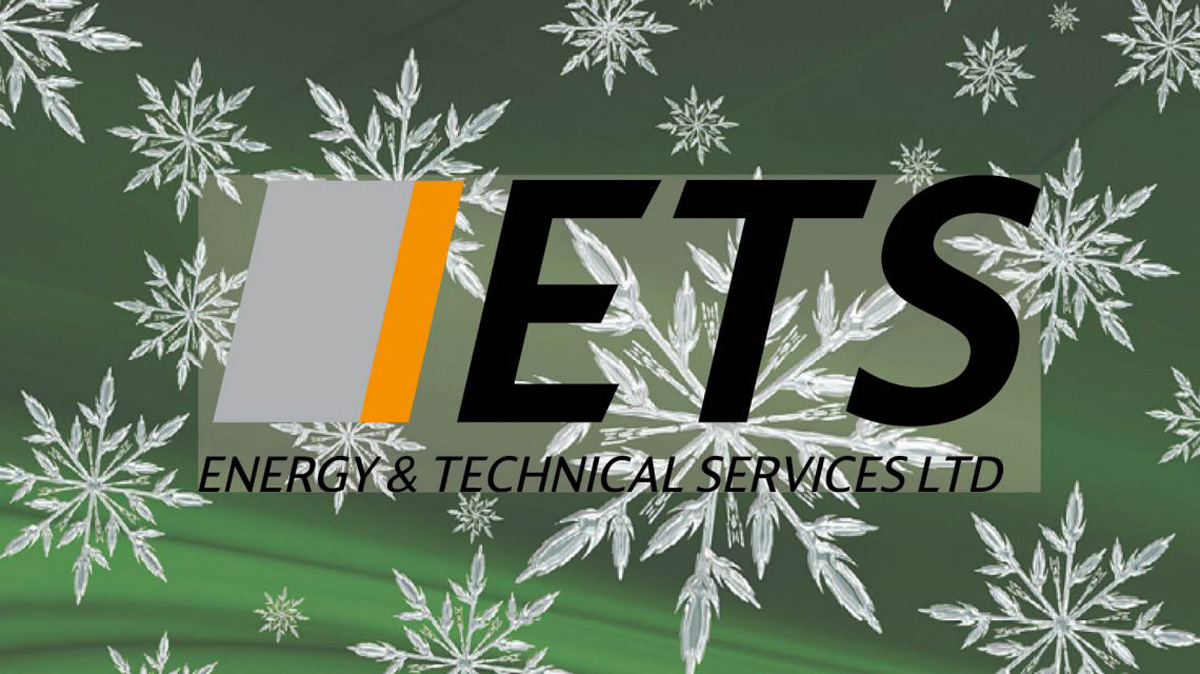 ETS 2017 Year Summary