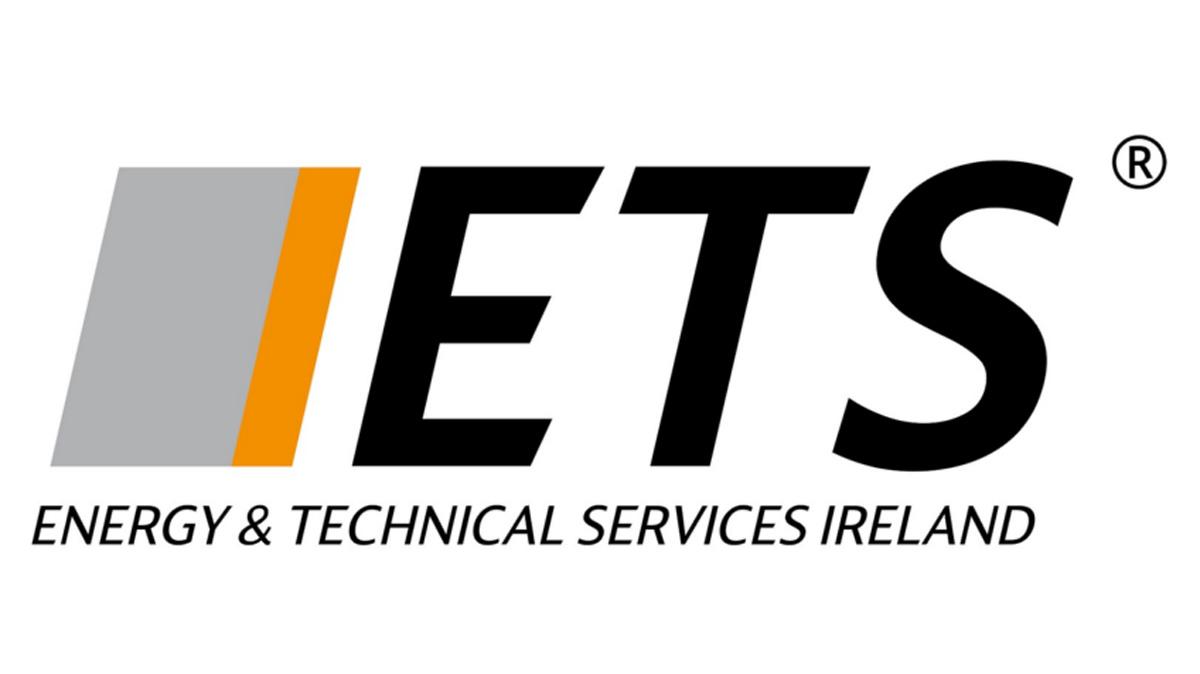 ETS Ireland 2018 Annual Energy Performance Survey