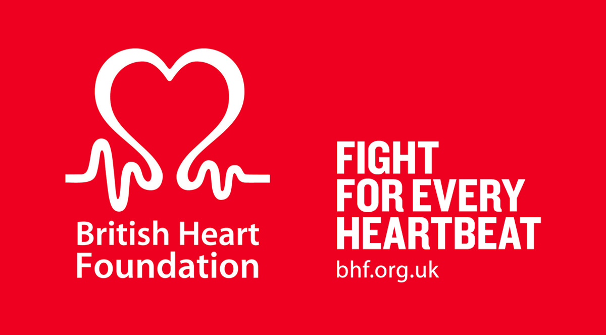 Matt Shakeshaft Participating in the British Heart Foundation London to Brighton Cycle Ride