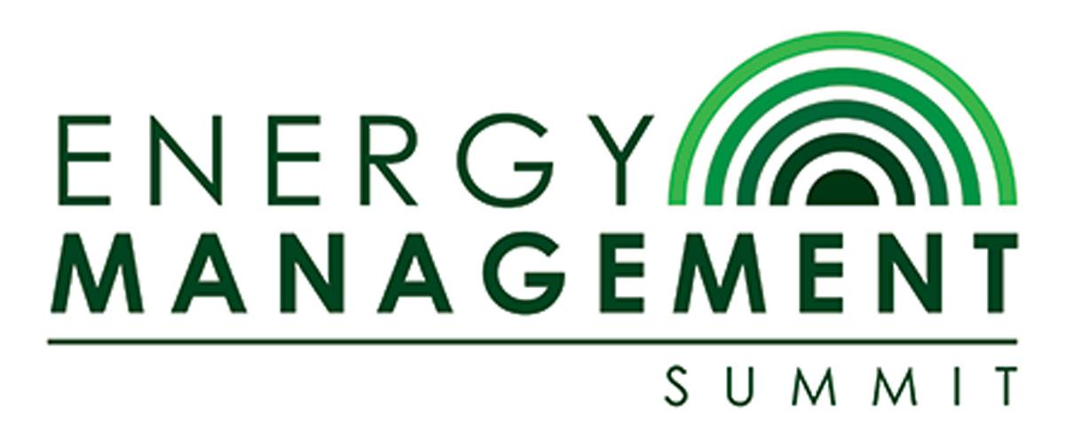 Understanding your Energy Culture – Webinar