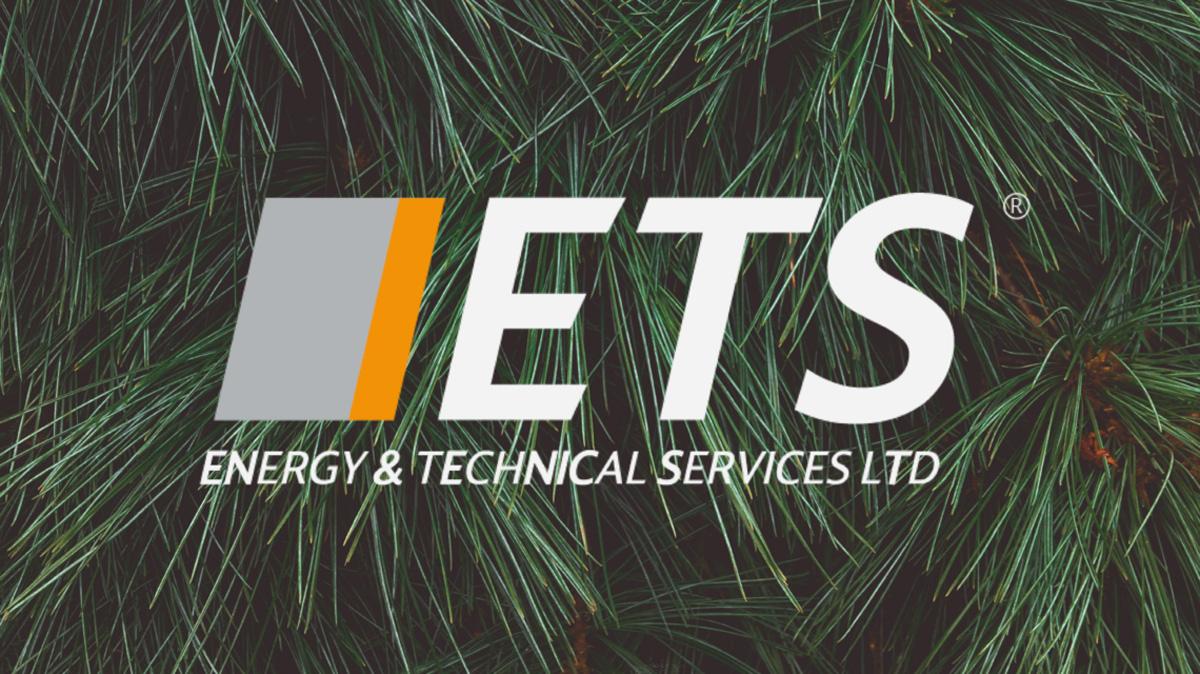 ETS 2018 Year Summary