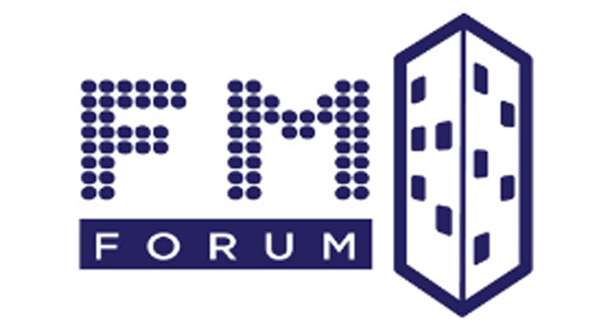 Meet us at the Facilities Management Forum 2019