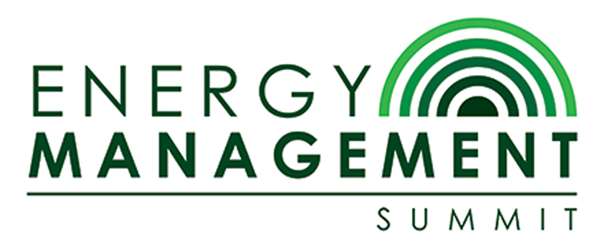 Meet us at the Energy Management Summit 2019