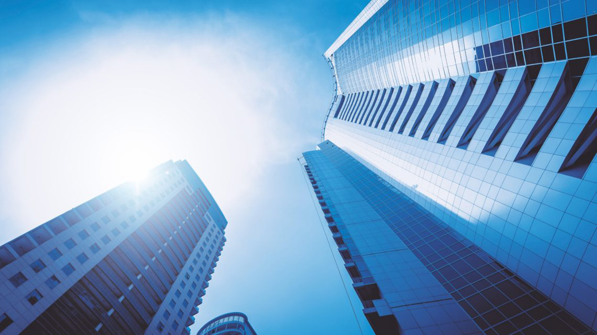 Reducing Your Building or Multi-Site Energy Consumption