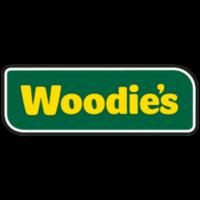 Woodies's