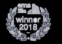 Ema winner 2018