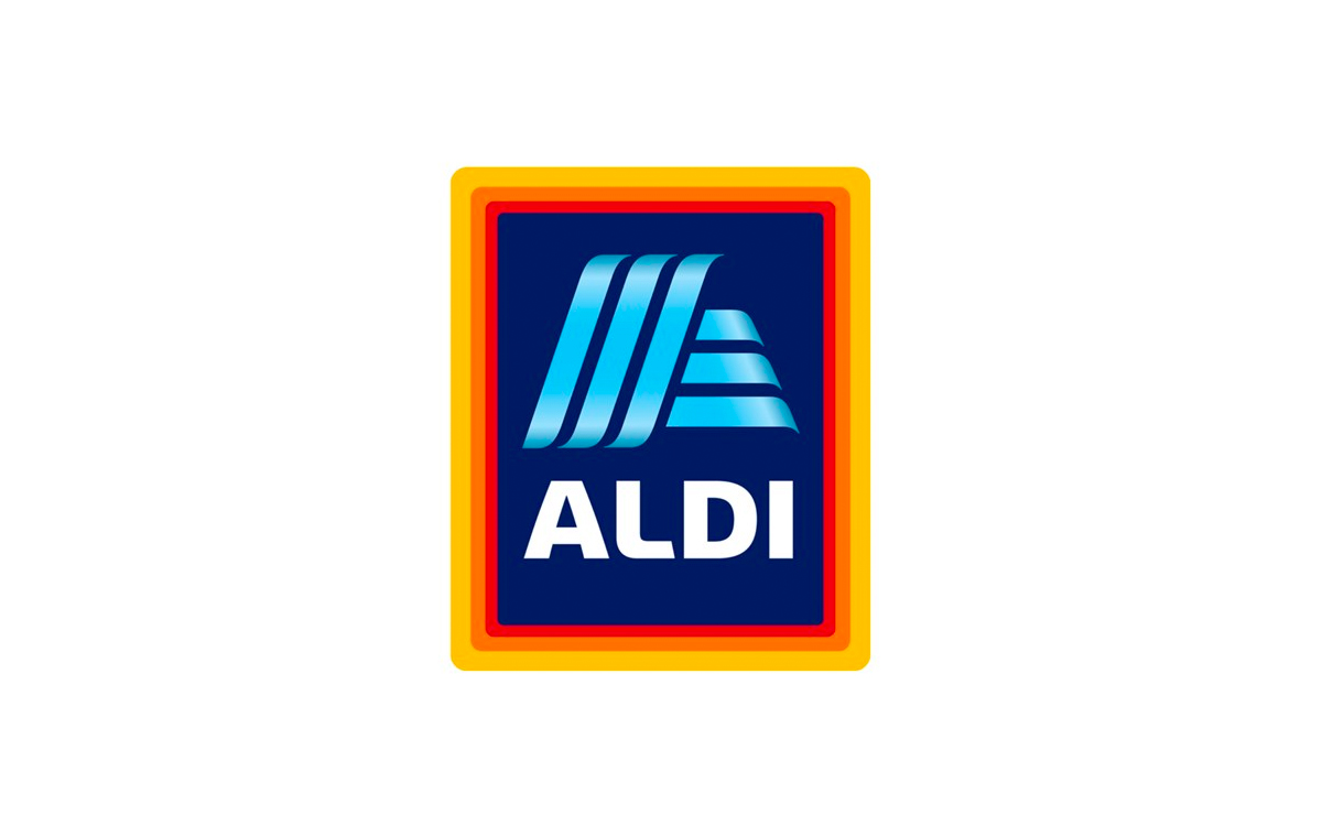 ALDI – National Energy Manager
