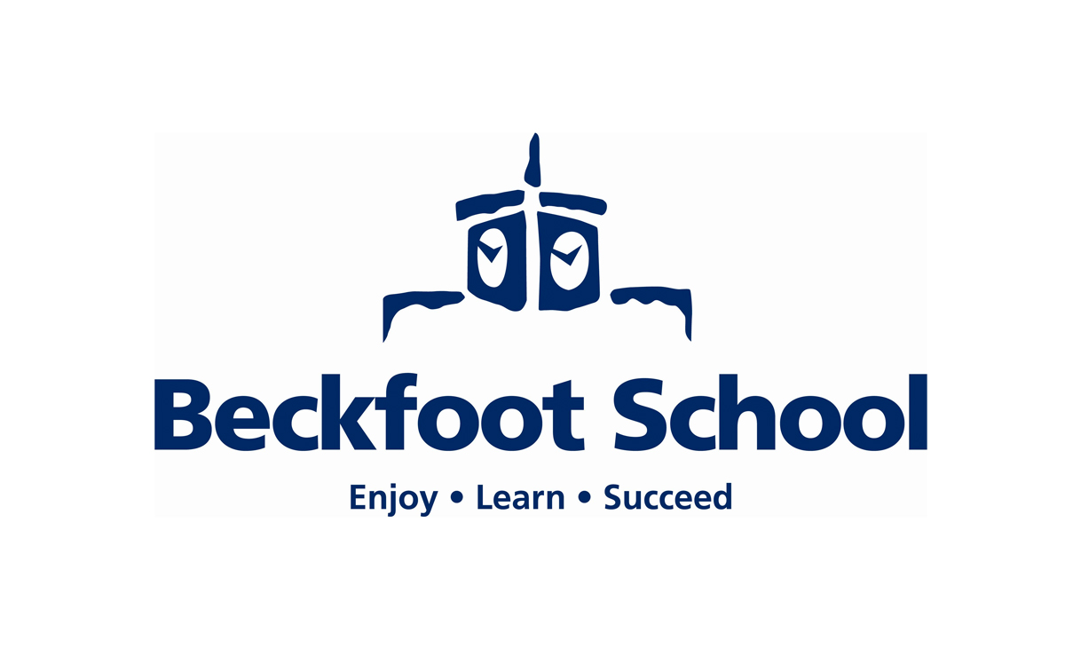 Beckfoot School – HVAC & Compliance Review