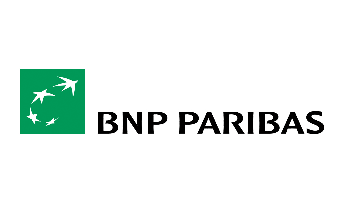 BNP Paribas Real Estate – HVAC Upgrade