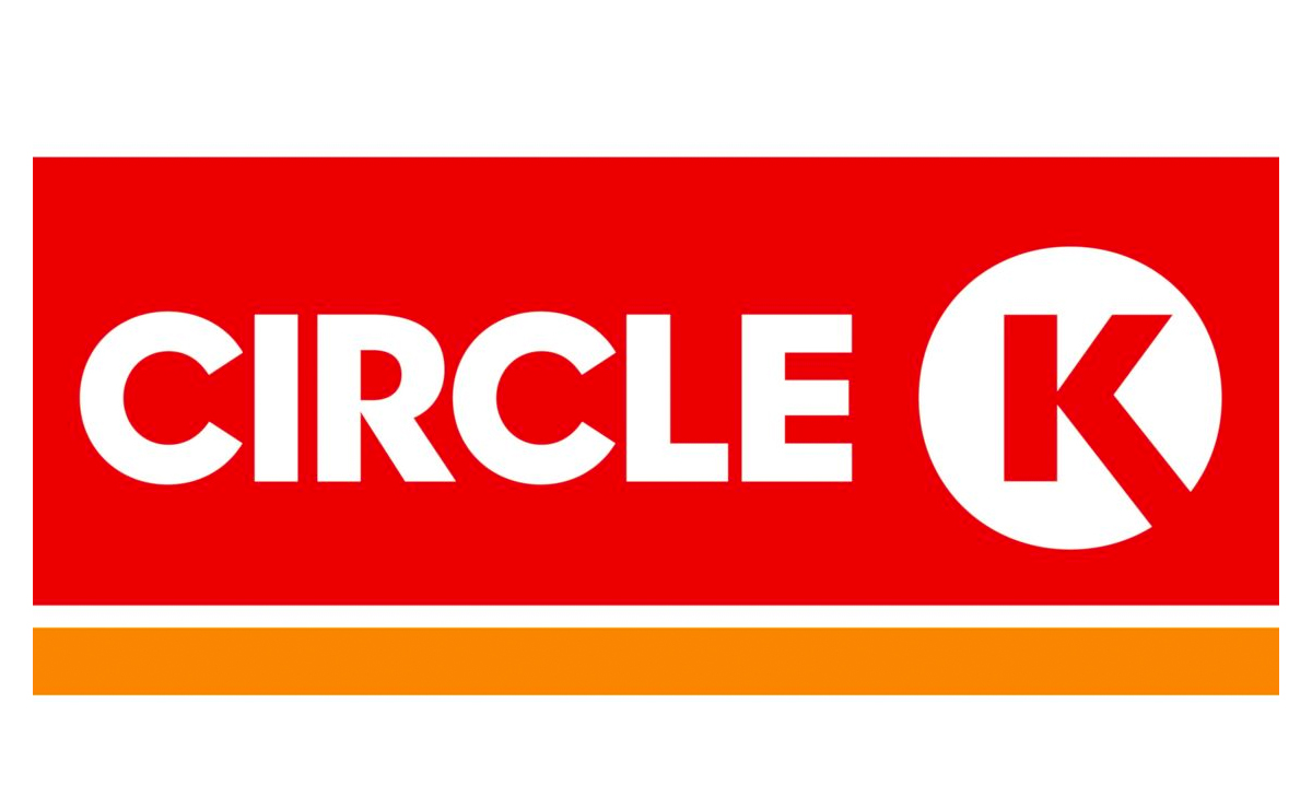 Case Study: Circle K – 26% Annual Energy Savings Achieved