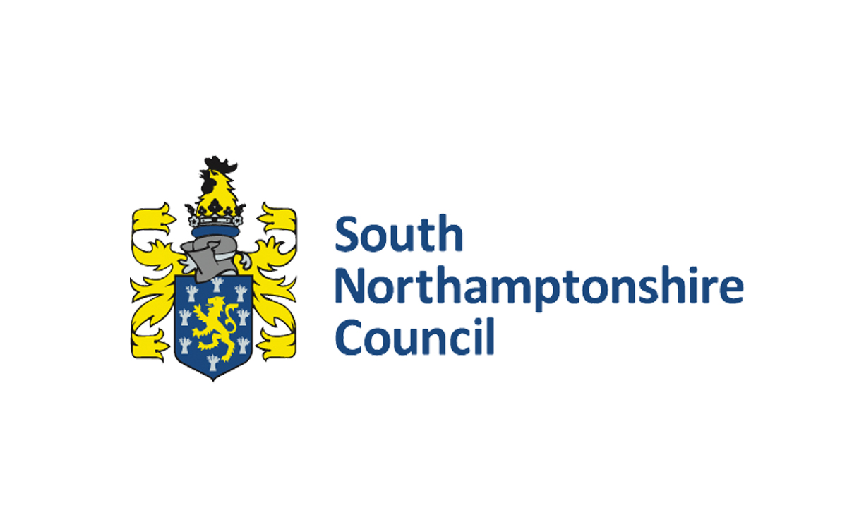 South Northamptonshire Council – Indoor Air Quality