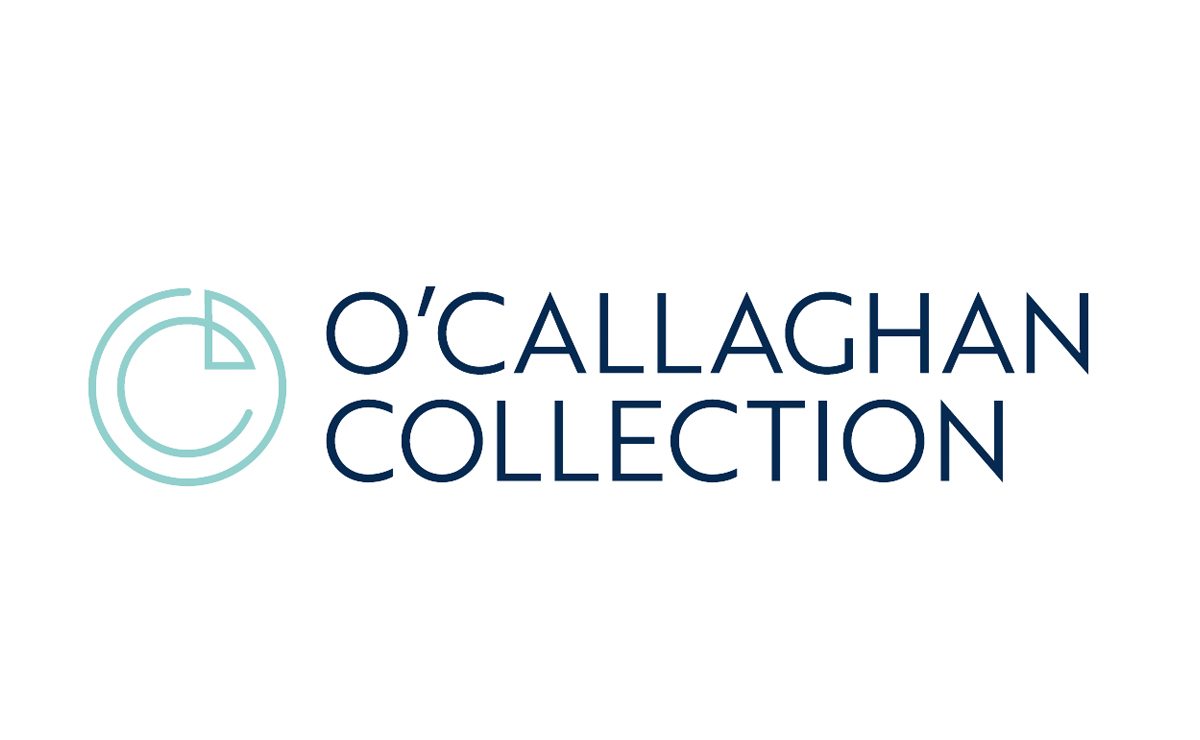 O'Callaghan Collection – SEAI EXEED Grant Support