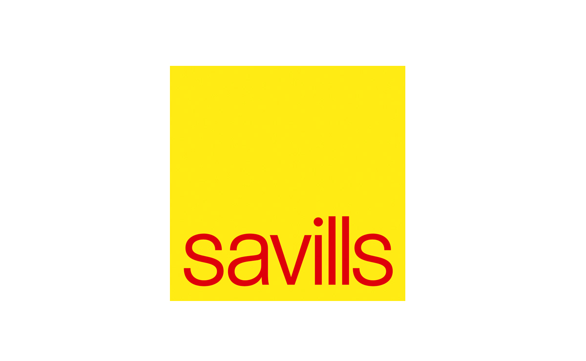 Savills – Energy & Compliance Auditing