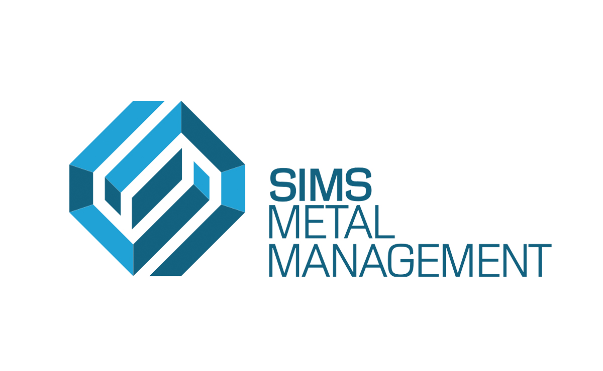 Sims Metal Management – Design & Specification