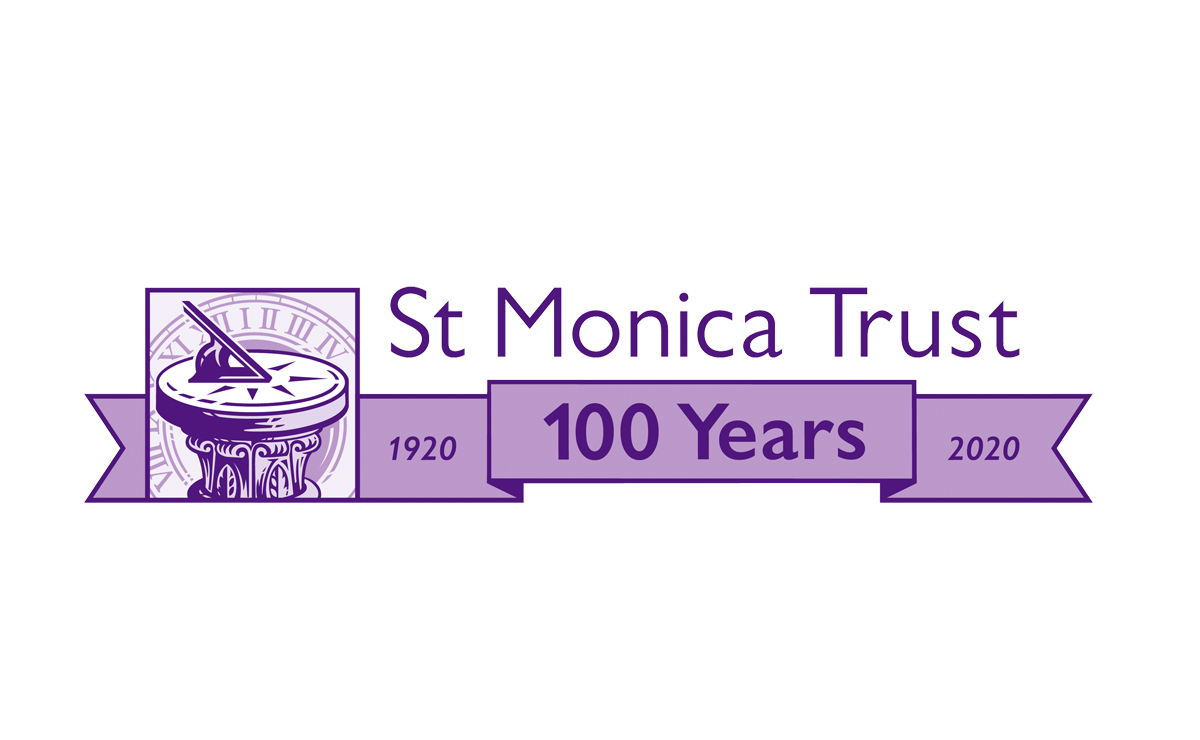 St Monica Trust – Energy Management