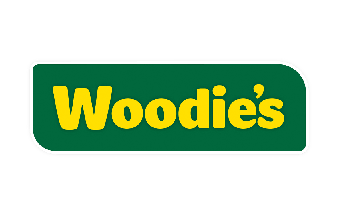 Woodies – Asset & Energy Performance Review
